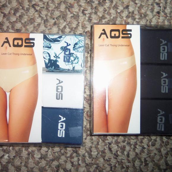 59ab5b9cc2b AQS Intimates   Sleepwear